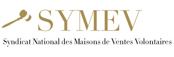 Symev | Syndicat national des maisons de ventes volontaires