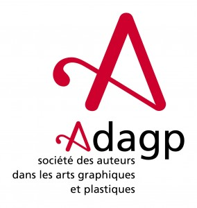 ADAGP_logo
