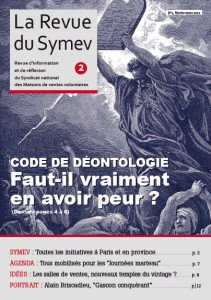 Couc Revue Symev 2_1
