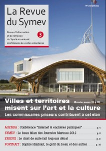 Couv Revue Symev 3_1