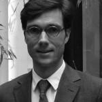 Fabien-MIRABAUD