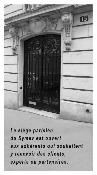 Le-Siege-parisien-du-Symev