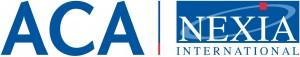 Logo - Aca Nexia