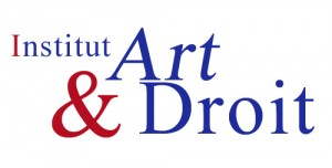 Logo Art & Droit copie