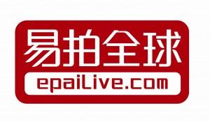 Logo Epailive