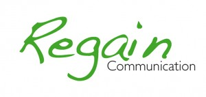 Logo Regain Communication_1