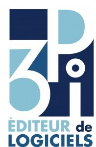 Logo3PI_1