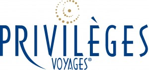 logo-Privileges-voyagesPantone¨