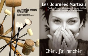 journees_marteau_encheres_affiche