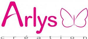 logo arlys