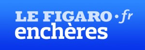 logo-hd-Figaro_1