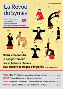 Couv-Revue-Symev-4_1
