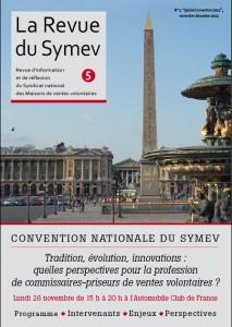 Revue-du-Symev-5