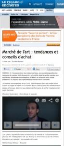 Figaro-encheres-videos