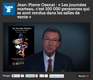 Video-Osenat-Figaro
