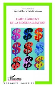 Art argent mondialisation