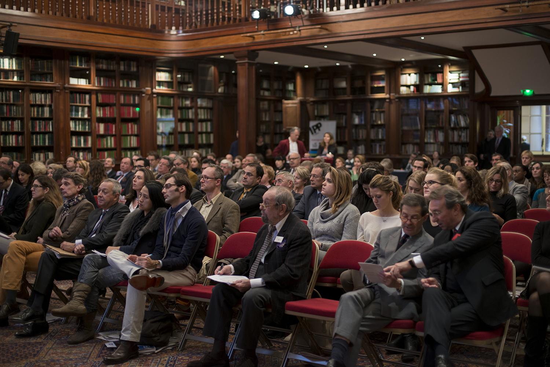 Convention nationale du symev 400 commissaires priseurs - Chambre nationale des commissaires priseurs ...