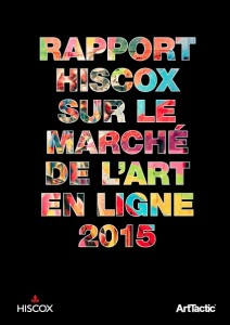 Rpport Hiscox