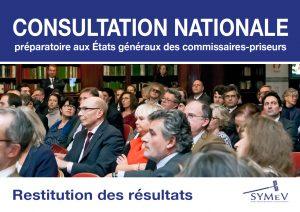 couv-consultation